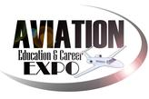 Aviation EC Expo Logo