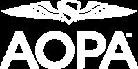 aopa-logo-png