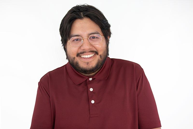 Kevin Aguilar